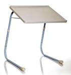 Столик универсальный «РАСКЛАДУШКА» (Table Mate)