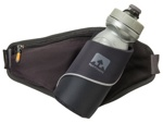 Сумка поясная для бега (Triangle Hydration Waist Pack)